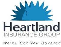 Heartland Insurance Group