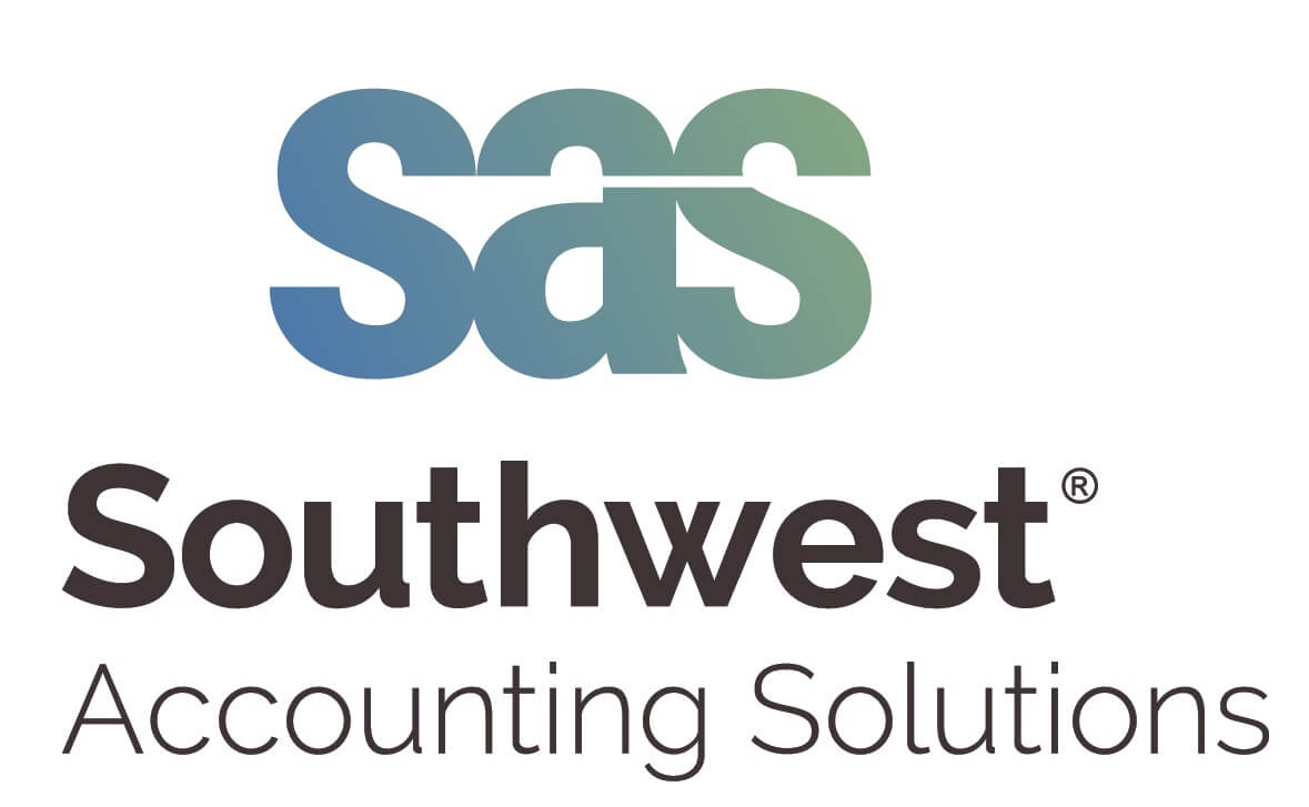 sas - southwest accounting solutions